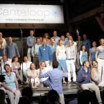 cantaloop_presse1