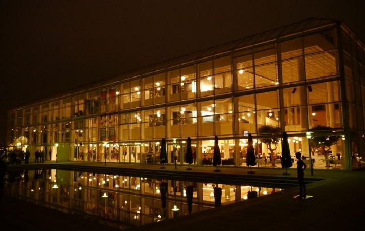 Aarhus_Akademie