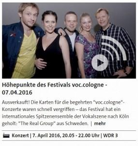 voc-cologne-wdr_real-group