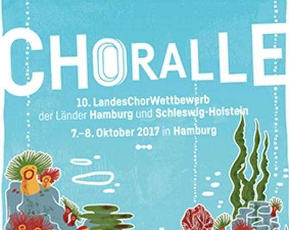 choralle2017_header