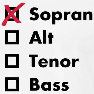 sopran_gesuch