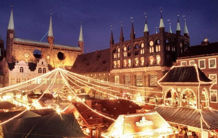 luebecker_weihnachtsmarkt