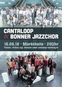 CL_Flyer_Markthalle